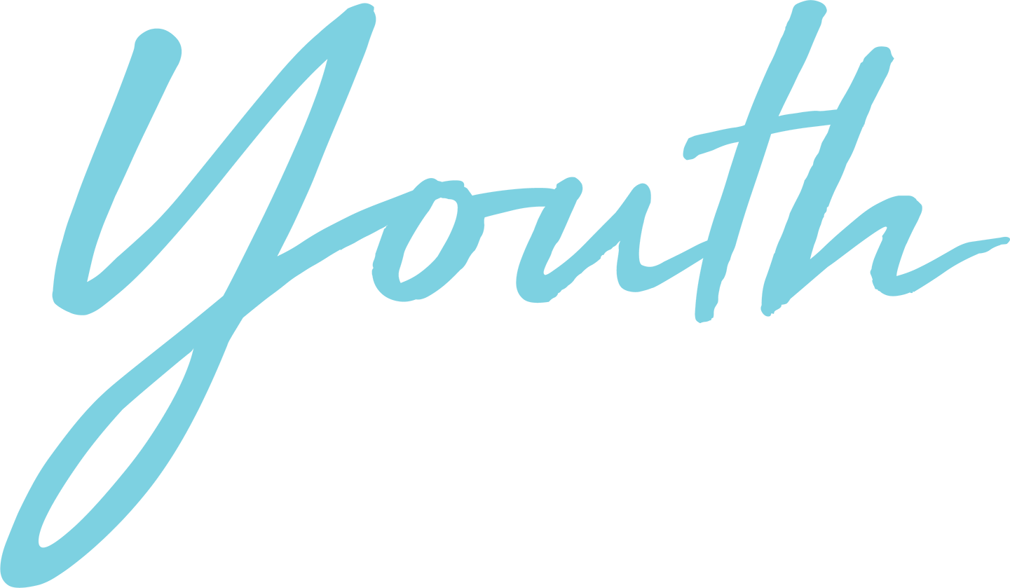 Avalon Youth Hub